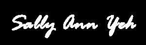 SAY-logo-WT