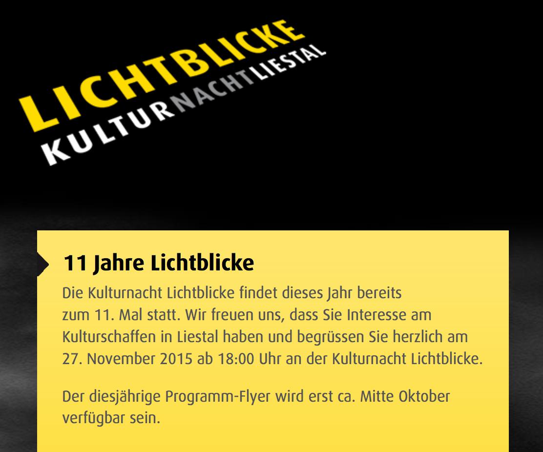 KulturnachtLiestal2015